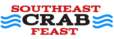 SOUTHEAST CRAB FEAST